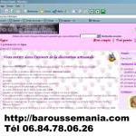 copie_ecran_baroussemania_boutique